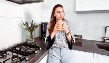 5 Tips to Maintain a Healthy Lifestyle (despite working full time)