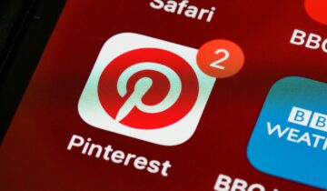 5 Pinterest Algorithm Changes You Should Be Aware Of In 2020